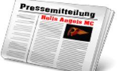 Portal, Der Club, Hells Angels, Rocker, Statements, Php, September, News, Blog
