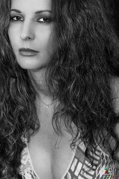 Anselmo Almeida Fotografia | Ensaio Fotográfico Feminino Externo.