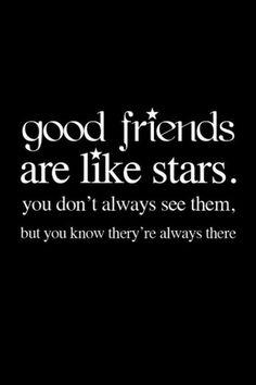 Friendship quotes, via Aphrodite's World