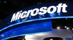 Microsoft está siendo investigada por autoridades rusas