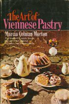 The Art of Viennese Pastry: Cookbook featuring sweets, breads and pastries of imperial, legendary & modern Vienna. Heritage Recipe, Bread And Pastries, Fun Desserts, Cooking Recipes, Favorite Recipes, Sweets, Ethnic Recipes, Vienna, Austria