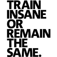 10 motivational fitness quotes to inspire greatness in the gym. Lacking motivation to get back into the gym? Back in the gym already but feel stagnated? Fitness Motivation Quotes, Fitness Tips, Health Fitness, Fitness Goals, Health Club, Motivation Wall, Fitness Routines, Fitness Humor, Fitness Plan