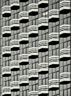 """""""Wall"""" by Mehrdad Nami"""