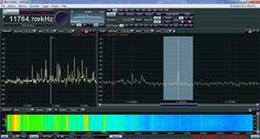 Fecha UTC KHZ ITU Emisora Detalles IDM SINPO 26/09 2052 1215,0 G Absolute Radio-Moorside Edge Music Meat Loaf Eng 34333 26/09 2109 4026,0 G Laser Hot Hits Mx Pop/Rock Eng 34232 26/09 2023 4835,0 AU...