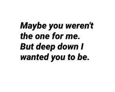 Yep but nope. Boy Crush Quotes, Secret Crush Quotes, Sad Love Quotes, Life Quotes, Boss Quotes, English Love, Broken Love, Something To Remember, It Gets Better