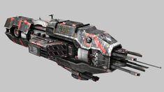 Kol battleship sins of a solar empire