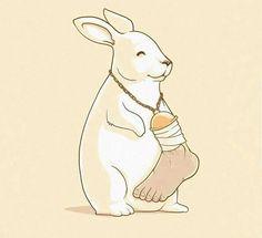 Deze 22 illustraties doen u anders denken over de manier waarop we dieren behandelen (fotospecial) - Humo: The Wild Site