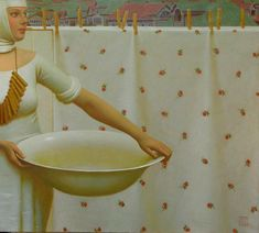 Andrey Remnev   Moscow   Tutt'Art@