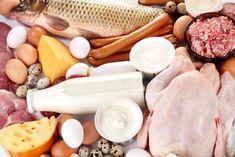 Os 10 Benefícios do Fósforo Para Saúde
