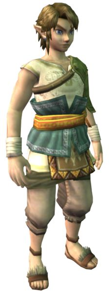 File:Link Ordonian Outfit.png