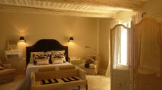 Vacation villa Camellia. $145 Book your Provence vacation with us and get our Pinterest followers 10% discount.