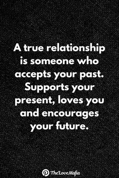 A true relationship I someone who accepts Heart Touching Love Quotes, Best Love Quotes, True Relationship, Relationships, Love Status, Heartfelt Quotes, Couple Quotes, Romantic Quotes, Easy Drawings