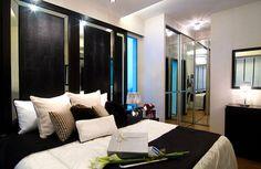 Luxury Apartment Interiors @ SGLivingpod.com