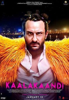 Kaalakaandi (2018) Full Movie Watch Online & Download Click Here: https://tazaweb.com/movies1233  #watches #motivation #movies #download #bollywood #bollywoodmovies