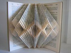 https://www.google.com/search?q=books artist