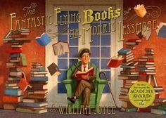 Blog sobre literatura infantil y audiolibros gratuitos