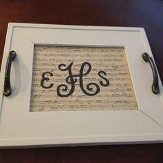 about Nerdy Wedding Gifts I Love on Pinterest Wedding Shower Gifts ...