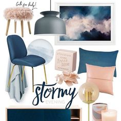 Future Home Interior .Future Home Interior Bedroom Color Schemes, Bedroom Colors, Bedroom Decor, Bedroom Ideas, Gold Room Decor, Home Design, Interior Design, Interior Colors, Interior Plants