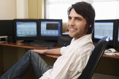 Computer Science Online Degree. This degree is a very high income degree with lots of different career prospects.