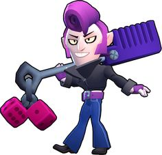 Mortis - Wiki, Informações, Skins e Ataques - 3 Zombie 2, Zombie Party, Blow Stars, Ben 10 Birthday, Star Character, Rick Y, Plants Vs Zombies, Star Wallpaper, Free Gems