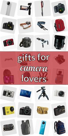 Are you looking for a present for a photographer? Stop searching! Read our ulimative list of gifts for phtographers. We have cool gift ideas for photographers which are going to make them happy. Buying gifts for photographers doenst need to be difficult. And dont necessarily have to be costly. #giftsforcameralovers Cool World Map, Gifts For Photographers, Popsugar, Cool Gifts, Searching, Cool Stuff, Stuff To Buy, Entertaining, Gift Ideas