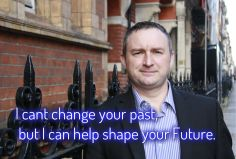 Head On Hypnosis is a unique Hypnotherapy service Motivating, Inspiring and Energising people to achieve their goals in life. There is No digging up the past, to shape your future.