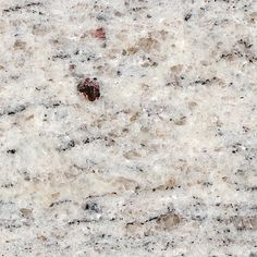 Granite Color Fantasy Brown I Really Like This Because It