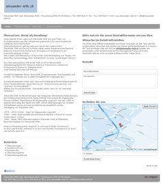 Übersetzungsbüro, Übersetzungen, Korrekturservice, Dolmetscher