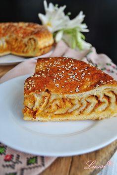 ... tomato almond pesto pesto swirl bread tomato pesto swirl bread recipes