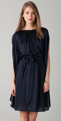 Marc by Marc Jacobs Lucinda Dress