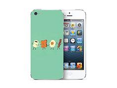 Birdbibishop- Let Have Breakfast Phone Case for iPhone 5/5s, Let Have Breakfast Phone Case for iPhone 6, Let Have Breakfast Phone Case for Galaxy S4, Let Have Breakfast Phone Case for Galaxy S5 (iPhone 5/5s) Birdbibi http://www.amazon.com/dp/B00Y9K2RAI/ref=cm_sw_r_pi_dp_V3kjwb18QFFYD
