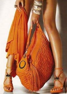Gisele Bundchen ~ Versace Ads ♥ follow more high quality Jourdan Dunn content at pinterest.com/shop4fashion/hottest-of-the-honey-pot