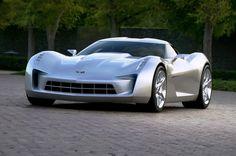 2014-chevrolet-corvette-c7-
