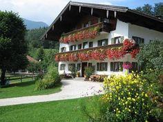 Donauerhof in Marquartstein - Chiemsee