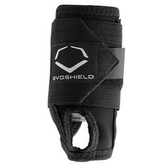 Evoshield Protective Sliding Wrist Guard - Men's Softball, Baseball, Slide Design, Athletes, Sliders, Extensions, Mlb, Construction, Metal