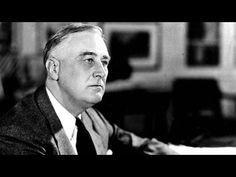 ▶ Plot To Overthrow FDR Documentary - YouTube  42min.
