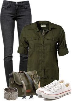 69b235a09592 Amazing Back To School Outfit Ideas 2014