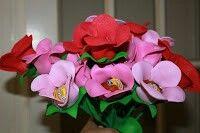Flor EVA