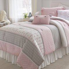 Found it at Wayfair - 2 Piece Heartwood Forest Twin Comforter Set Linen Bedroom, Home Bedroom, Kids Bedroom, Bedroom Decor, Bed Linen, Bedding Sets Online, Luxury Bedding Sets, Colchas Country, French Country