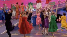 Cinema Movies, Movie Theater, It Movie Cast, Movie Tv, Emma Stone, Fandom, Me Me Me Song, Hairspray, Costume Design