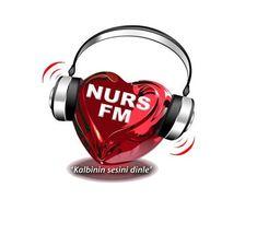 106.6 fm frekansından Nurs fm dini islami yayın yapan bir radyo dinle sitesidir. Canlı Nurs fm online dinle