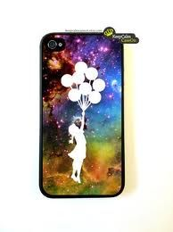 #Cover #Iphone4