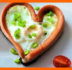 Valentínske srdce