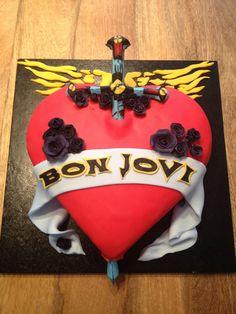 I want this cake for my birthday sucks im gonna havet to do it myself.