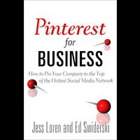 Pinterest for Business... 4 Successful ways to have contests on Pinterest