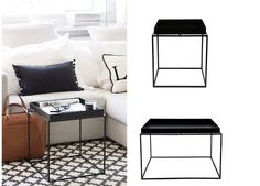 www.interiorinspirasjon.no wp-content uploads 2015 02 HAY-tray-table-svart.jpg
