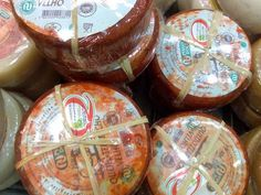 Top 12 Portuguese Cheeses You Need to Try. Portuguese cheeses on the map of yummy cheeses. The story of each one on Deli Portugal. http://www.deliportugal.com/en/catalog/awarded-cheeses-58391
