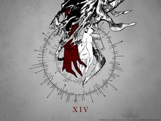 d.gray-man | Gray Man - D.Gray-Man Wallpaper (25478226) - Fanpop