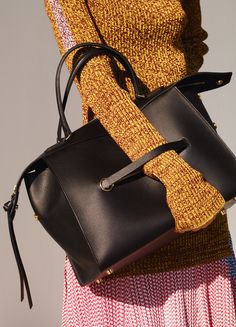 20f61074d04 Loving this Celine Bag...Spring   Summer Collection 2015 collections -  Ready to