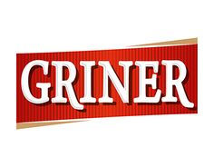 "Check out new work on my @Behance portfolio: ""Griner beer - private label"" http://be.net/gallery/44587007/Griner-beer-private-label"